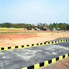Land for sale in chennai at vadapalani
