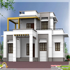 Flats for Sale in Chennai at Nanganallur