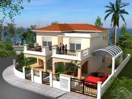 individual house for sale in chennai at Thiruvottiyur